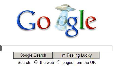 google 1 logo. #39;o#39; in the Google logo.